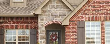 Patio Brick Calculator Marvelous Ideas Cost Of Brick Endearing How Much Does It Cost To