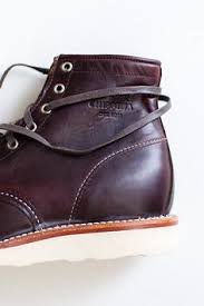 ugg s adirondack ii leather apres ski boots blundstone leather lined 1431 boots unisex shoes shoes shoes