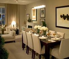 formal dining room ideas this cozy dining room seats eight guests for family get