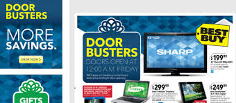 black friday deals for best buy skip the lines 13 black friday sales you can snag on the web