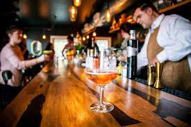 discovering portland u0027s newest hidden cocktail bar u2013 alor
