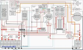 central heating wiring diagram s plan wiring diagrams