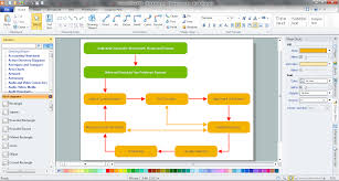 block diagram software download conceptdraw to create easy block