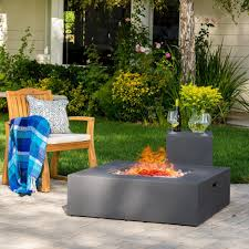 outdoor fire pits u2013 gdf studio