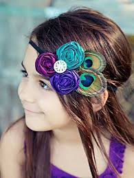 peacock headband 220 best gatsby images on hairstyles headgear and