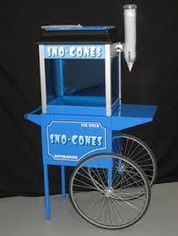 sno cone machine rental corporate luncheon atlanta rental white black resin chair