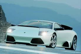 Lamborghini Murcielago Convertible - 2011 lamborghini murciélago lp640 conceptcarz com