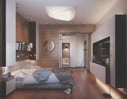 modern basement design ideas of basement creative modern basement designs decoration idea