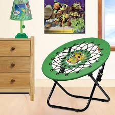 Tmnt Saucer Chair Buy Nickelodeon Dora Bedroom Playroom Accessories Set Including