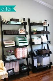 Small Desk Storage Ideas Office Storage Ideas Charming Small Desk Storage Ideas Storage