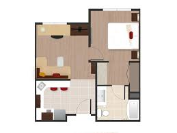 residence inn by marriott chicago skokie wilmette wilmette il