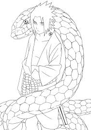 naruto coloring pages 62 additional coloring books