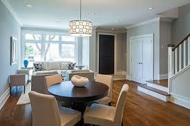 Livingroom Diningroom Combo In Tricks To Decorate Living Room And - Living room dining room combo
