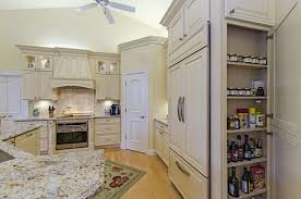 kitchen cabinets are us arietta range hood parts gas stove 2 full size of kitchen cabinets are us arietta range hood parts gas stove 2 burner large size of kitchen cabinets are us arietta range hood parts gas stove 2