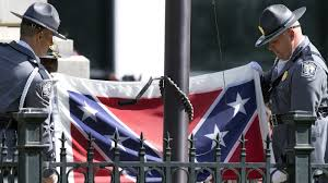 Confederate Flag Mean Can The South Carolina Gop Get Rid Of Its Confederate Ghosts