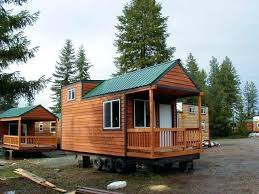 portable homes small portable homes prefab homes be equipped portable homes be