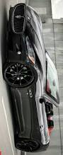 maserati grancabrio sport best 25 maserati granturismo sport ideas on pinterest used