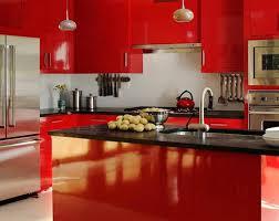 kitchen cabinet design names kitchen cabinets sebring design build kitchen remodeling