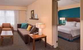 2 bedroom suites in chesapeake va book residence inn by marriott chesapeake greenbrier in chesapeake