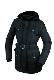 motorcycle riding jackets for men 24 best our products images on pinterest motorcycle fashion