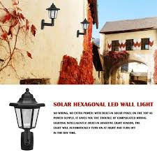 Solar Lights How Do They Work - 2585 best solar light images on pinterest solar lights solar