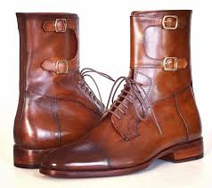 shoes s boots 234 best shoes images on shoes shoe boots and boots