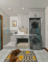 pet room ideas home renovations with your pet in mind quinju com