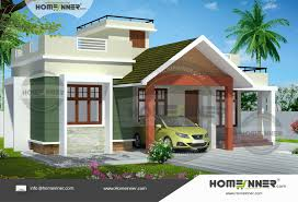 low cost home design kerala low cost home design archives indianhomedesign com