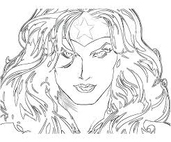 preschool coloring pages woman at the well coloring pages wonder woman index coloring pages preschool coloring