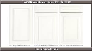 Kitchen Cabinet Door Finishes 720 Painted Cabinet Door Styles And Finishes Maryland