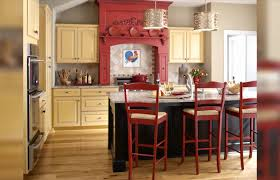 country kitchen decorating ideas decorating country kitchen paint colors best for walls primitive