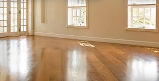 houston floor installation home remedy houston tx