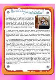 english teaching worksheets childhood