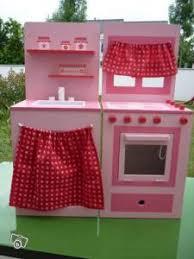 cuisine enfant verbaudet cuisine bois vert baudet leapad jeux ds et jeux vsmile forum
