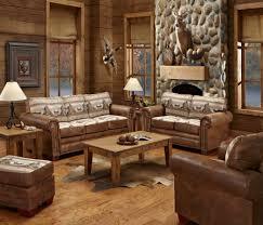 Wood Living Room Chair Winning Oak Effect Living Room Furniture Sets Wooden Set