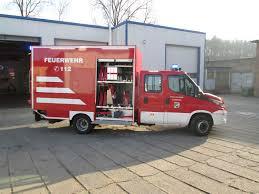 Feuerwehr Bad Wildbad Btg Görlitz 2016 Dezember