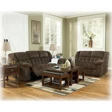 15 best living room sets images on pinterest living room sets