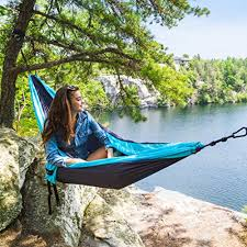 best camping hammocks u2013