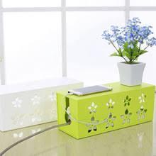 Desk Storage Containers Desk Storage Containers Promotion Shop For Promotional Desk
