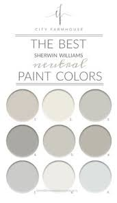 shades of grey i found the perfect smokey grey paint color