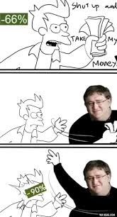 Gaben Memes - oh gaben meme by spox memedroid