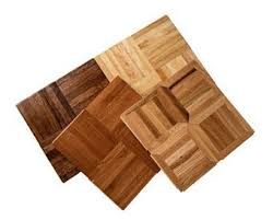 how to clean a wood floor learn about parquet flooring