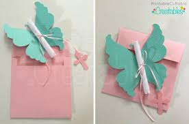 diy invitations diy butterfly invitations tutorial svg cutting files