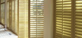 plantation shutters wynstan usa