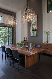 meuble cuisine ind駱endant bois 12 best dining images on dinner dining area
