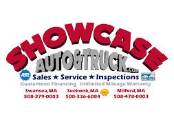 cargurus used lexus suv showcase auto sales swansea ma read consumer reviews browse