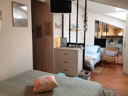 chambres d h es bassin d arcachon chambres d hôtes chambrée o bassin chambres gujan mestras