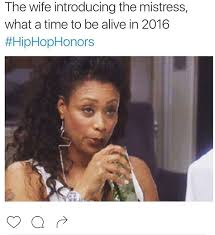 Memes Hip Hop - the 24 funniest memes from vh1 s hip hop honors that have us bol