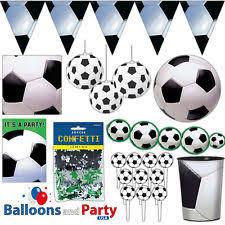 football decorations football decorations ebay
