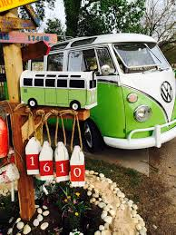 volkswagen type 6 vw bus and a new busbox to match etsy thebusbox mailbox
